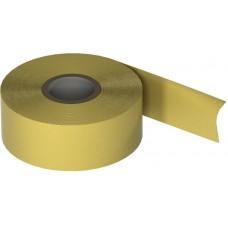 2360055 Антикоррозионная лента 50 мм (рулон 10м)