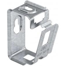 2207132 Групповое крепление-захват Grip M15, нержавеющая сталь V4A