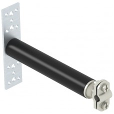 5408806 Изолированный дистанционный держатель 500 мм