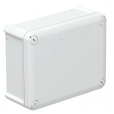 2007271 Коробка Т160 190х150х77 мм без кабельных вводов