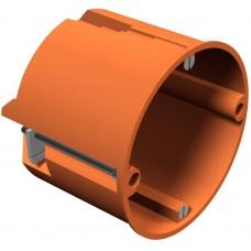 2003442 Монтажная/соединительная коробка для полых стен