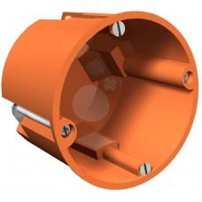 2003619 Монтажная/соединительная коробка для полых стен герметичная