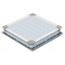 7410034 Монтажное основание UZD350-3 для стяжки высотой 70-125 мм