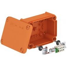 7205510 Огнестойкая коробка FireBox T100 E 4-5