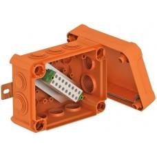 7205640 Огнестойкая коробка FireBox T100ED 4-10 ADS