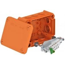 7205530 Огнестойкая коробка FireBox T100 ED 6-5