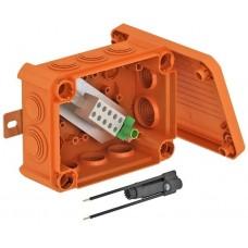 7205560 Огнестойкая коробка FireBox T100 ED 6-6 AF