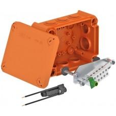 7205550 Огнестойкая коробка FireBox T100 ED 6-6 F
