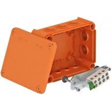 7205536 Огнестойкая коробка FireBox T160 ED 16-5