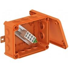 7205546 Огнестойкая коробка FireBox T160 ED 16-5 A
