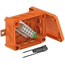 7205566 Огнестойкая коробка FireBox T160 ED 16-6 AF