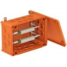 7205590 Огнестойкая коробка FireBox T350 ED 4-28 AD
