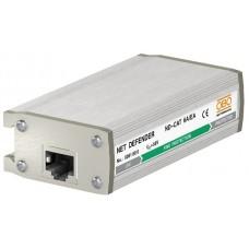5081800 Система Net Defender для защиты от перенапряжений высокоскоростных сетей до 10 Гбит (класс EA/CAT6A)