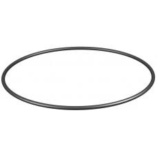 7407099 Уплотнительное кольцо для лючка GRAF9-2