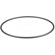 7407098 Уплотнительное кольцо RD2 TUK2 для тубуса TUK2 GV