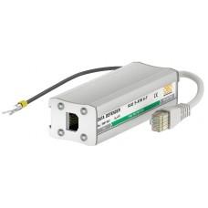 5081990 Устройство высокочувствительной защиты для сетей Ethernet (класс D/CAT5)