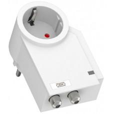 5092816 Высокочувствительное штекерное устройство защиты для спутниковых систем и ресиверов