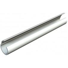 2153920 Пластиковая труба Quick-Pipe М25