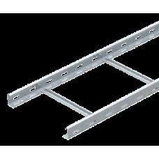 6200511 Кабельный лоток лестничного типа LG 300х45х3000мм