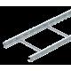 Лестничного типа лотки (кабельросты)
