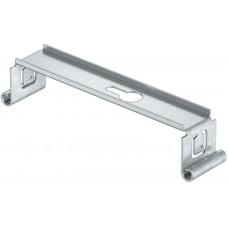 6358500 Центральный потолочный подвес (верхний) для лотков 50 мм