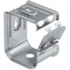 2207060 Групповое крепление-захват Grip M70