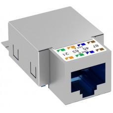 6117329 Информационный модуль RJ45, cat6 STP, ASM-C6 G, R&M
