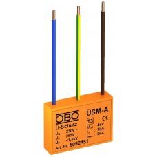 5092451 Модуль высокочувствительной защиты для любых монтажных систем