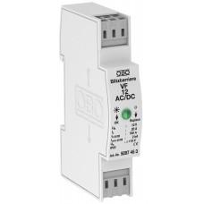 5097453 Модуль защиты для 2-полюсных сетей 12В