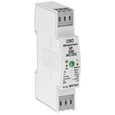 5097650 Модуль защиты для 2-полюсных сетей 230В