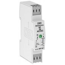 5097607 Модуль защиты для 2-полюсных сетей 24В