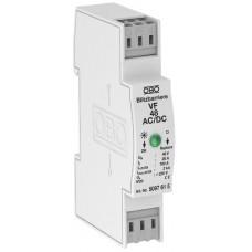 5097615 Модуль защиты для 2-полюсных сетей 48В