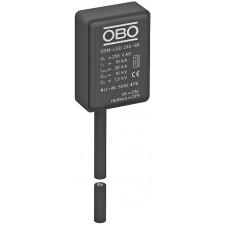 5092478 Модуль защиты от перенапряжений для систем освещения для сетей 230 В/400 В, тип 2+3