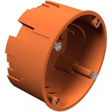 2003426 Монтажная коробка для полых стен HG 60-35