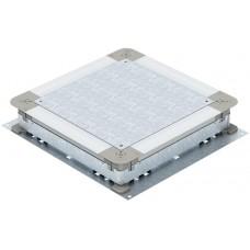 7410030 Монтажное основание UZD250-3 для стяжки высотой 70-125 мм