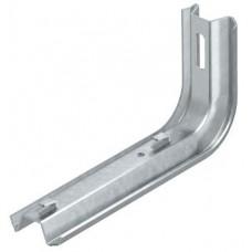 6366015 Настенный кронштейн TP 145 мм для проволочного лотка
