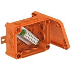 7205583 Огнестойкая коробка FireBox T100 ED 4-10 AD