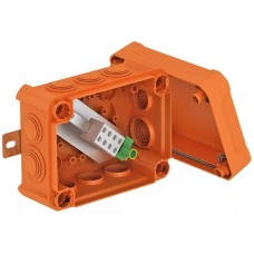 7205620 Огнестойкая коробка FireBox T100ED 6-5 AS