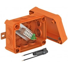 7205630 Огнестойкая коробка FireBox T100ED 6-6 AFS
