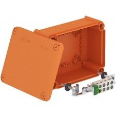 7205524 Огнестойкая коробка FireBox T160 E 10-5