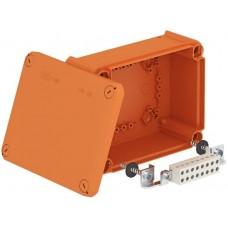 7205520 Огнестойкая коробка FireBox T160 E 4-8D