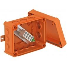 7205626 Огнестойкая коробка FireBox T160ED 16-5 AS