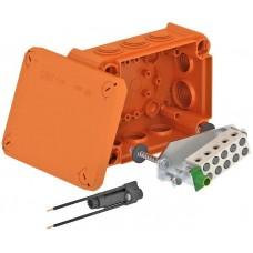 7205556 Огнестойкая коробка FireBox T160 ED 16-6 F