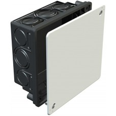 2003112 Распределительная коробка для скрытого монтажа UV 80 K