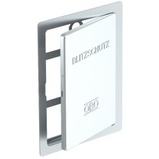 5106133 Ревизионная дверь