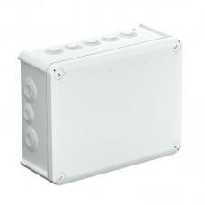 2007109 Коробка Т250 240x190x95мм