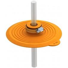 2360041 Уплотнительная манжета для круглых проводников