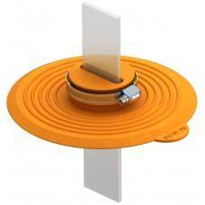 2360043 Уплотнительная манжета для плоских проводников
