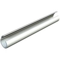 2153939 Пластиковая труба Quick-Pipe М32